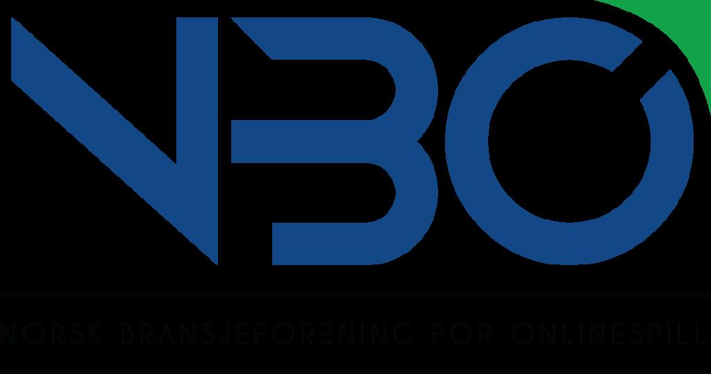 NBO - Norsk bransjeforening for onlinespill