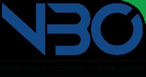 NBO – Norsk bransjeforening for onlinespill