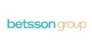 betsson group nbo norsk bransjeforening for onlinespill