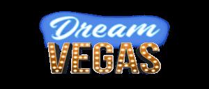 dreamvegas vip casinobonuser