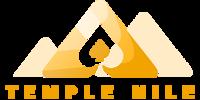 templenile